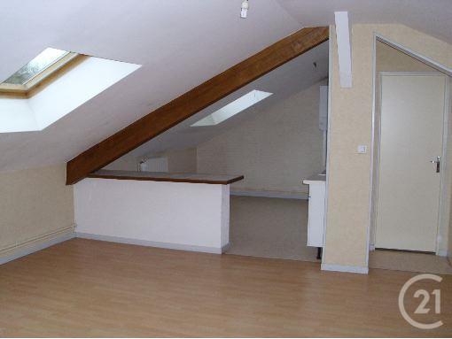 louer appartement 3 pièces 90 m² contrexéville photo 3