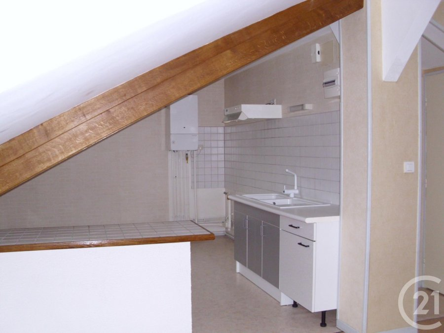 louer appartement 3 pièces 90 m² contrexéville photo 1
