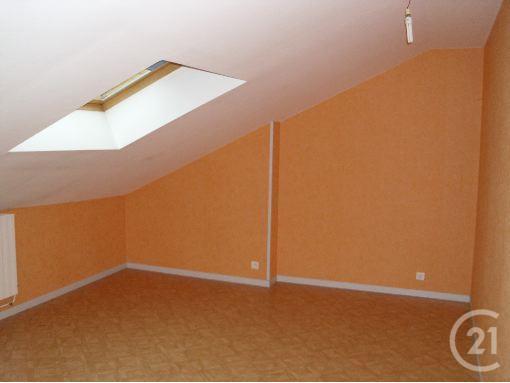 louer appartement 3 pièces 90 m² contrexéville photo 4