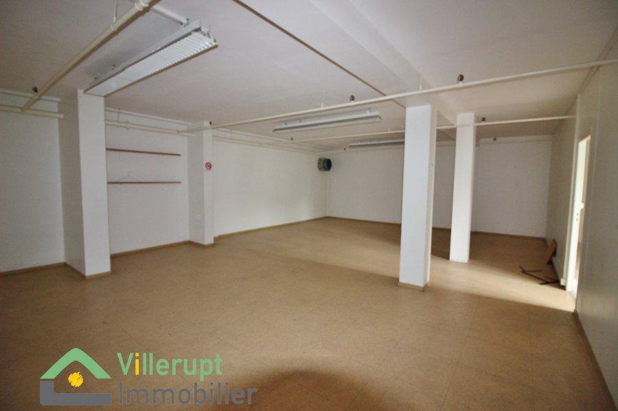 renditeobjekt kaufen 12 zimmer 800 m² thionville foto 6
