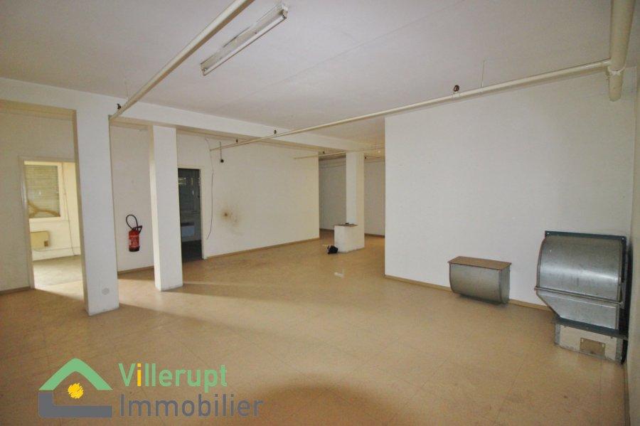 renditeobjekt kaufen 12 zimmer 800 m² thionville foto 5