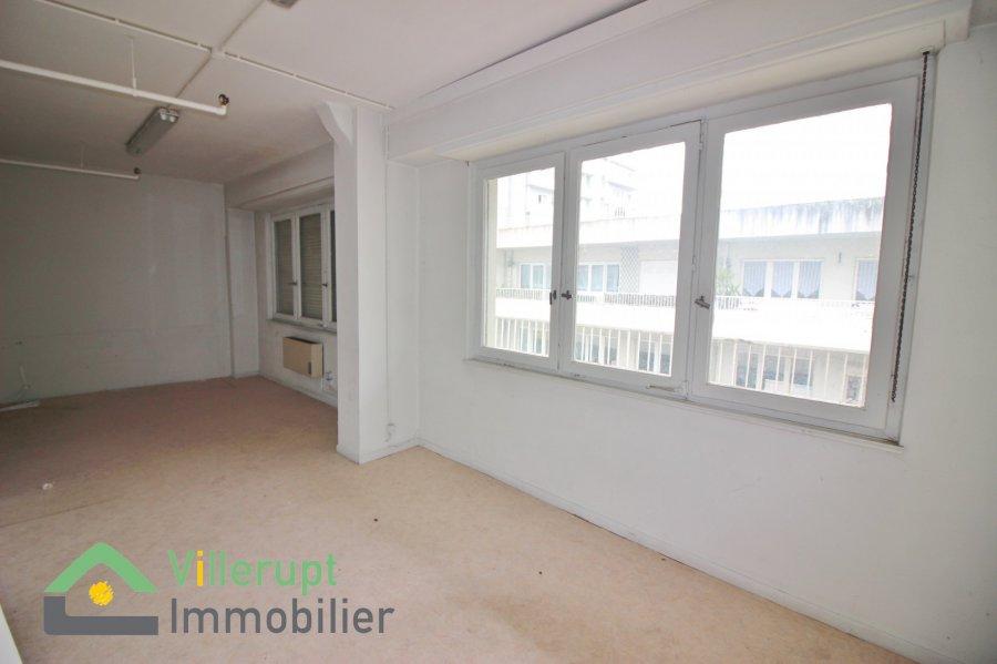 renditeobjekt kaufen 12 zimmer 800 m² thionville foto 4