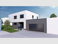 Terraced for sale 4 bedrooms in Steinfort - Ref. 6191591