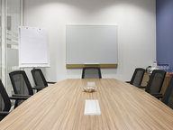 Bureau à louer à Luxembourg-Centre ville (Allern,-in-den) - Réf. 6523367