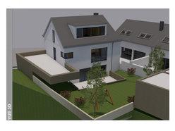 Maison à vendre 3 Chambres à Holtz - Réf. 5478887