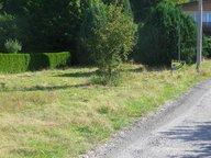 Terrain constructible à vendre à Rupt-sur-Moselle - Réf. 6527463