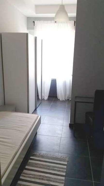 bedroom for rent 1 bedroom 13 m² aspelt photo 2