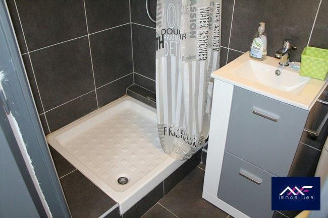 bedroom for rent 1 bedroom 13 m² aspelt photo 3