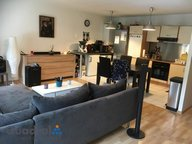 Appartement à louer F3 à Crusnes - Réf. 6011367