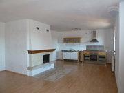 Appartement à louer 2 Pièces à Schwalbach - Réf. 6932967