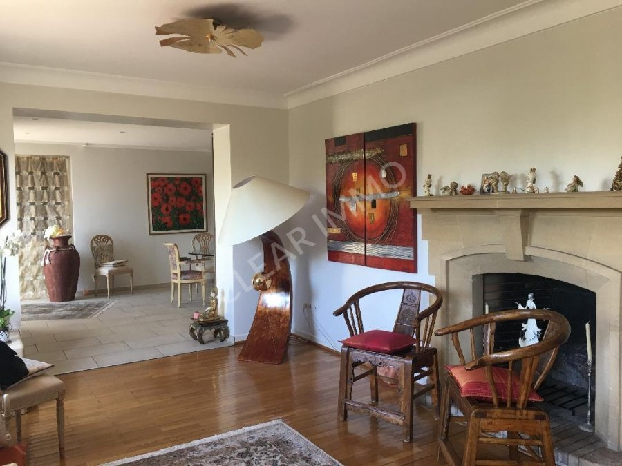 acheter appartement 3 pièces 104 m² marly photo 1