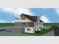 Wohnung zum Kauf 1 Zimmer in Merzig-Besseringen - Ref. 6027751