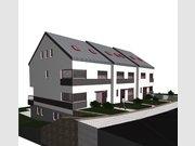 Doppelhaushälfte zum Kauf 4 Zimmer in Welscheid - Ref. 6687463