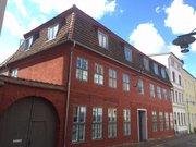 Wohnung zur Miete 2 Zimmer in Güstrow - Ref. 4926183