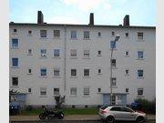 Wohnung zur Miete 2 Zimmer in Saarbrücken - Ref. 6380263
