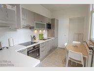 Appartement à louer 1 Chambre à Luxembourg-Limpertsberg - Réf. 6511335