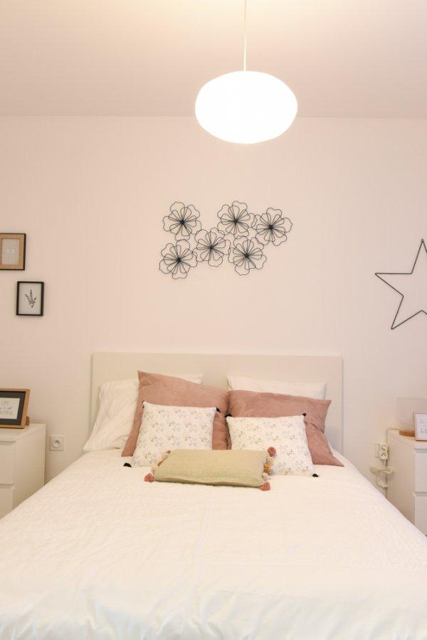 acheter appartement 3 pièces 69.1 m² metz photo 6