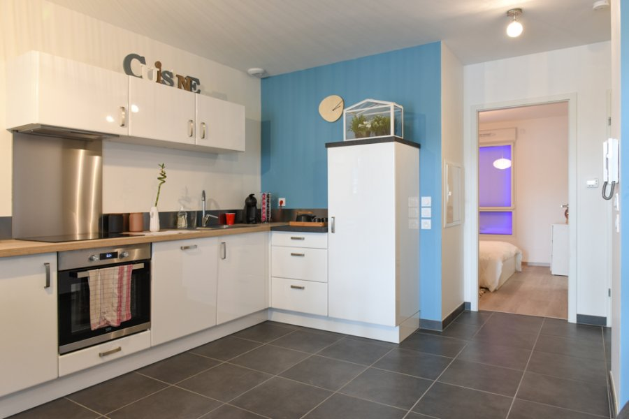 acheter appartement 3 pièces 69.1 m² metz photo 1