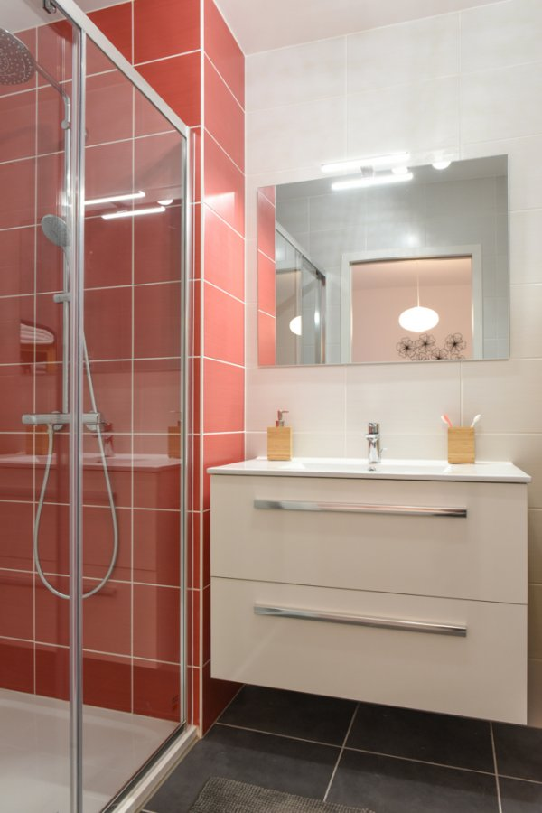 acheter appartement 3 pièces 69.1 m² metz photo 7