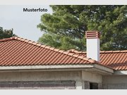 Maison à vendre 4 Pièces à Rehlingen-Siersburg - Réf. 7232231