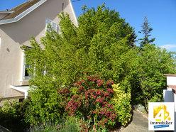 Maison à vendre F7 à Wintzenheim - Réf. 6384359