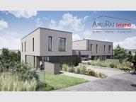 Maison jumelée à vendre 4 Chambres à Helmsange - Réf. 6130407