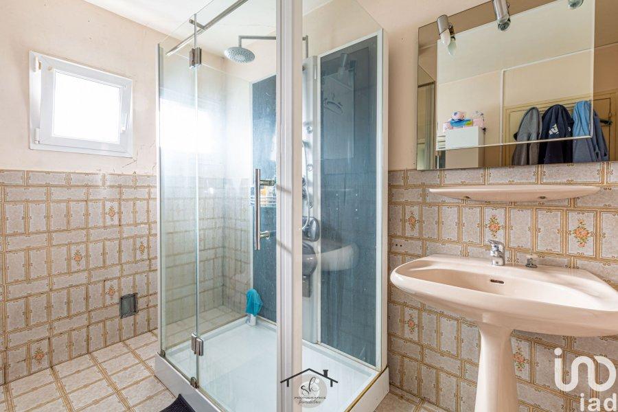 acheter maison 5 pièces 90 m² longuyon photo 6