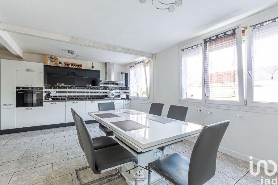 acheter maison 5 pièces 90 m² longuyon photo 3