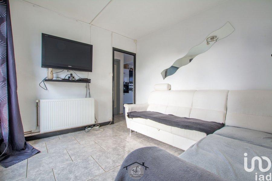 acheter maison 5 pièces 90 m² longuyon photo 2