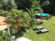 Maison à vendre F5 à Bouguenais - Réf. 6404839