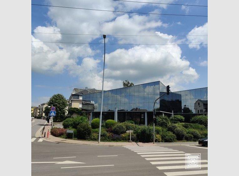 Bureau à louer à Hesperange (LU) - Réf. 7256807