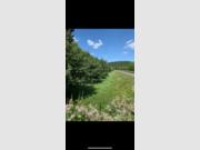 Building land for sale in Minden - Ref. 6675175