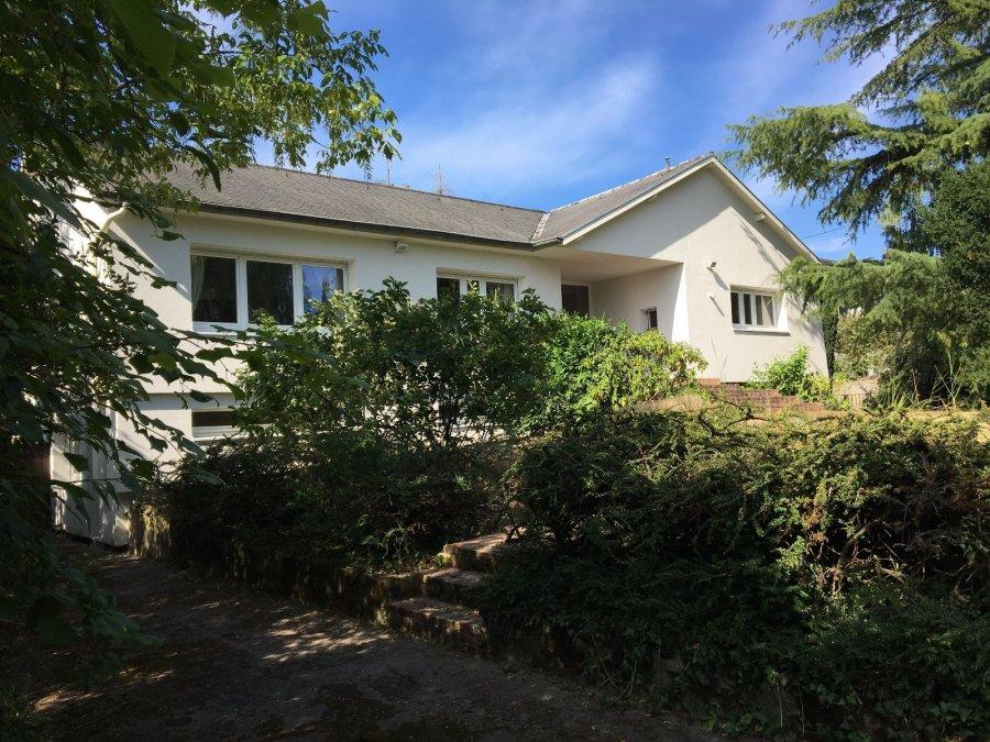 acheter maison individuelle 7 pièces 228 m² thionville photo 1