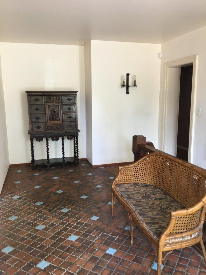acheter maison individuelle 7 pièces 228 m² thionville photo 3
