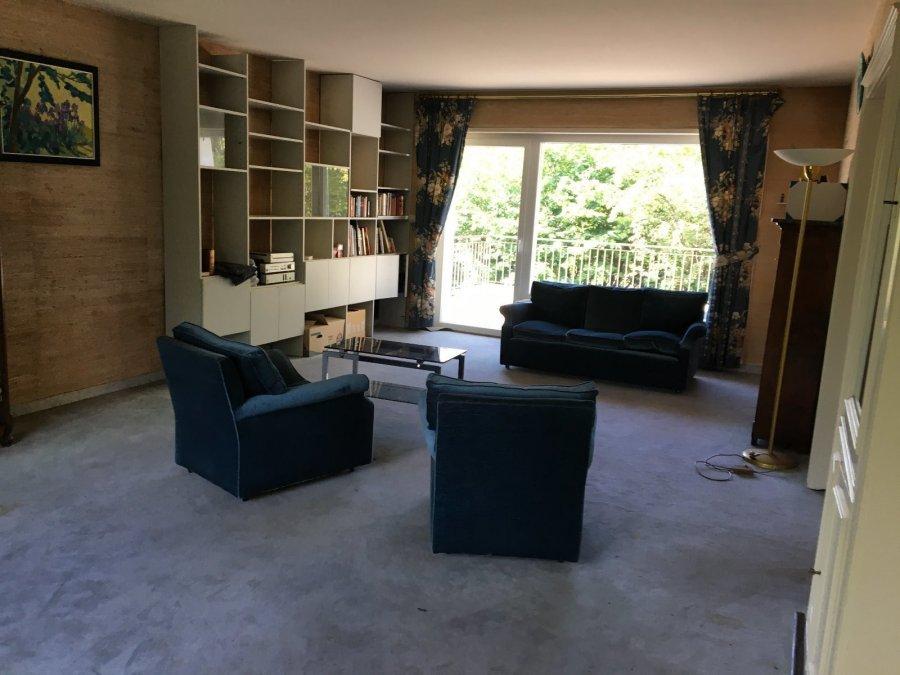 acheter maison individuelle 7 pièces 228 m² thionville photo 4