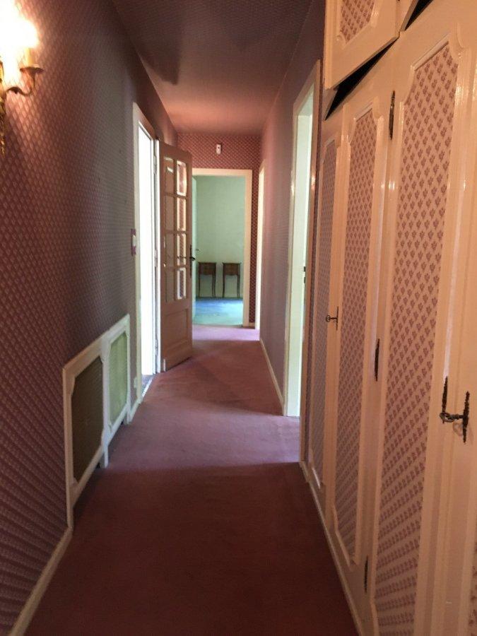 acheter maison individuelle 7 pièces 228 m² thionville photo 5