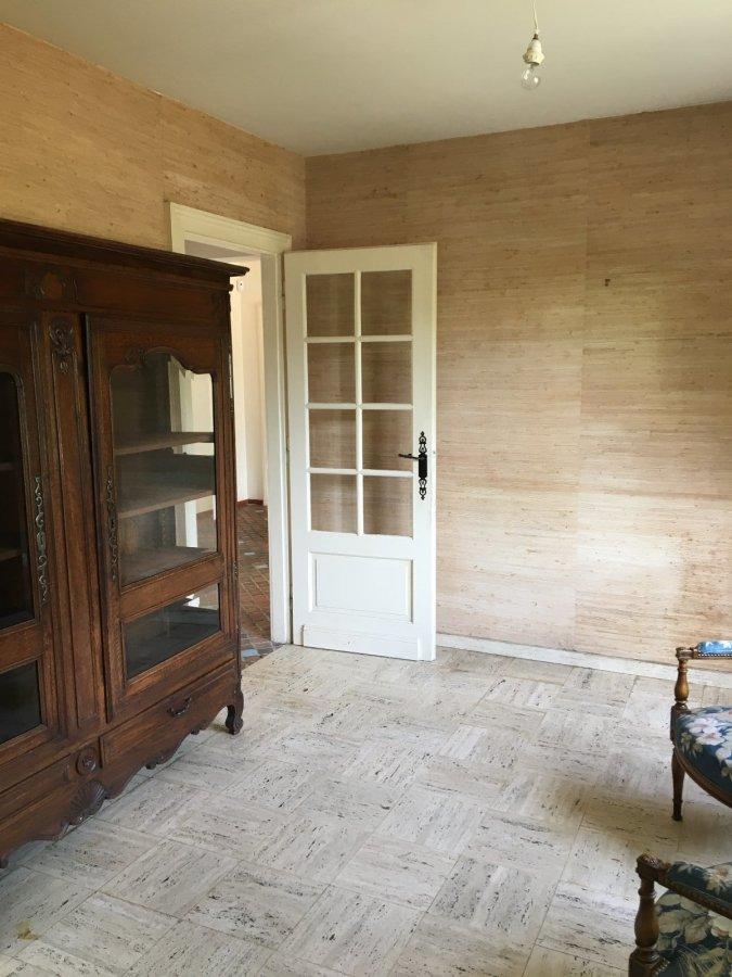 acheter maison individuelle 7 pièces 228 m² thionville photo 6