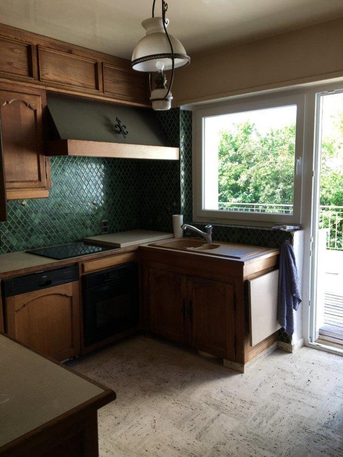 acheter maison individuelle 7 pièces 228 m² thionville photo 7