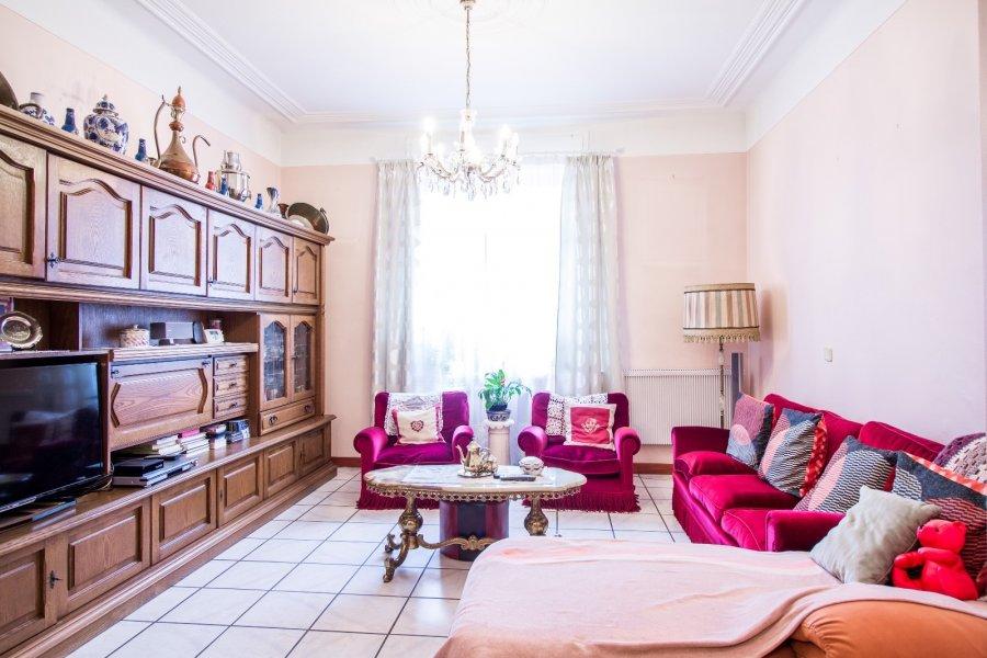 acheter maison mitoyenne 4 chambres 142 m² pétange photo 1