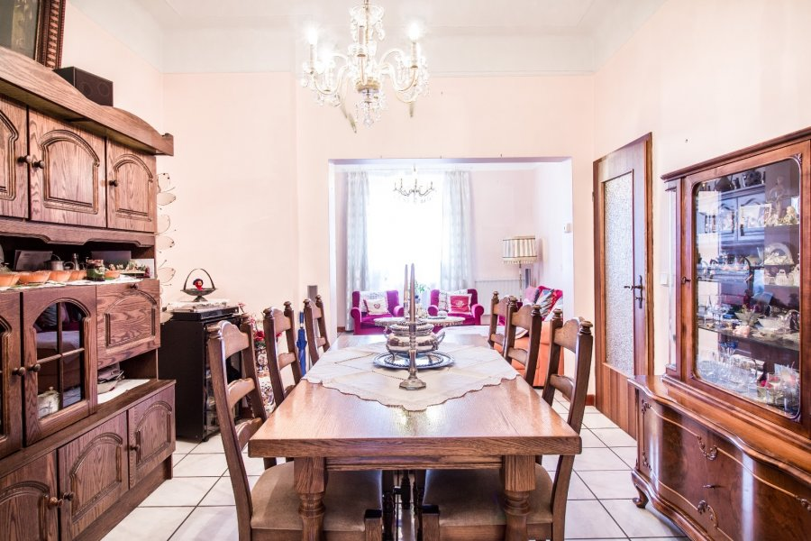 acheter maison mitoyenne 4 chambres 142 m² pétange photo 2