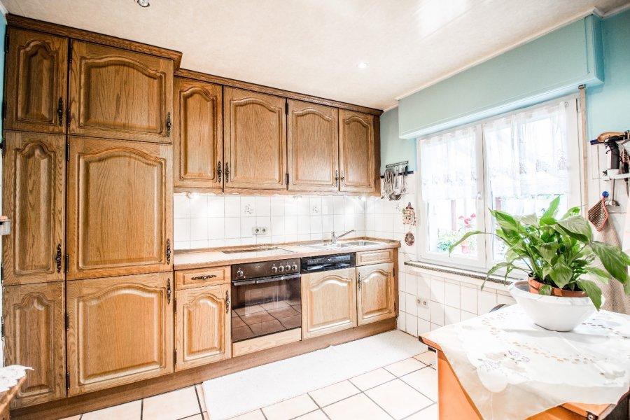 acheter maison mitoyenne 4 chambres 142 m² pétange photo 3