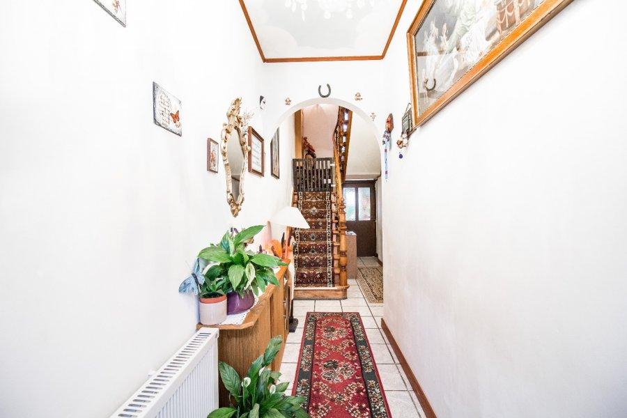 acheter maison mitoyenne 4 chambres 142 m² pétange photo 4