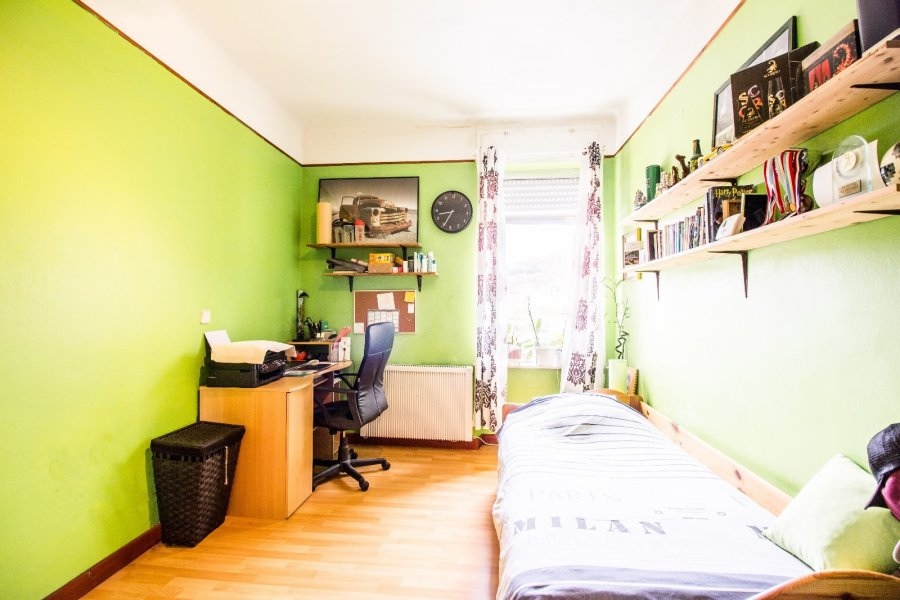 acheter maison mitoyenne 4 chambres 142 m² pétange photo 5