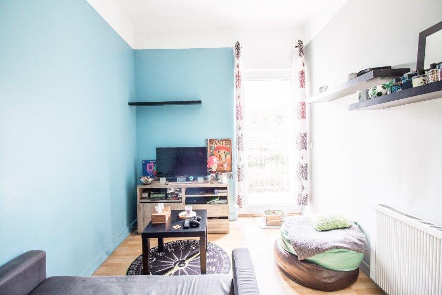 acheter maison mitoyenne 4 chambres 142 m² pétange photo 6