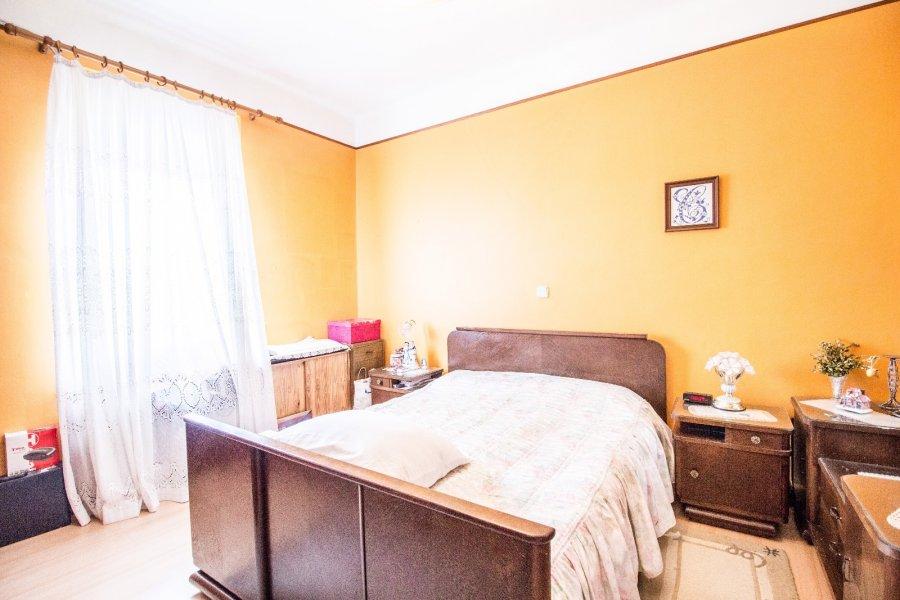 acheter maison mitoyenne 4 chambres 142 m² pétange photo 7