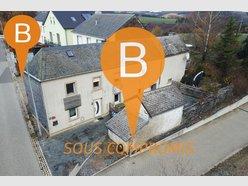 Einfamilienhaus zum Kauf 2 Zimmer in Perle - Ref. 6097895