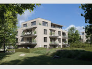 Apartment for sale 1 bedroom in Luxembourg-Merl - Ref. 6953959