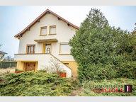 Maison à vendre F4 à Saint-Privat-la-Montagne - Réf. 6630375