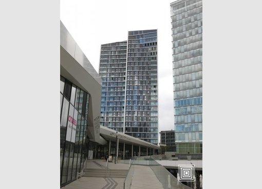 Wohnung zur Miete 1 Zimmer in Luxembourg (LU) - Ref. 7220199