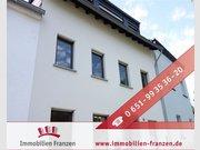Haus zum Kauf 5 Zimmer in Trier - Ref. 6507495